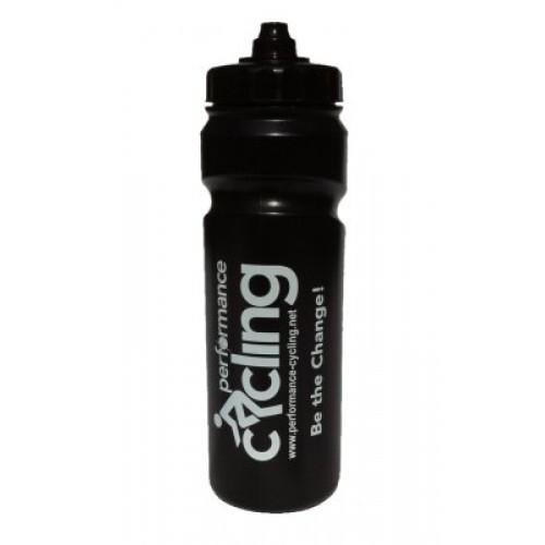 750 ml Sports water bottle