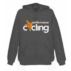 Performance Cycling Hoodie