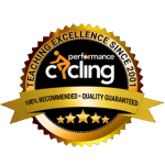 Performance Cycling Instructor Course (Online)