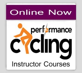 Book the online course now