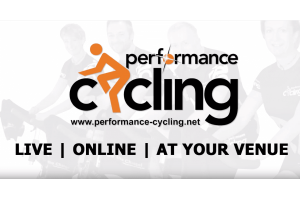Performance Cycling Online Course Reviews