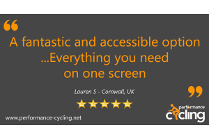 Performance Cycling Instructor Course Review - Lauren - Cornwall